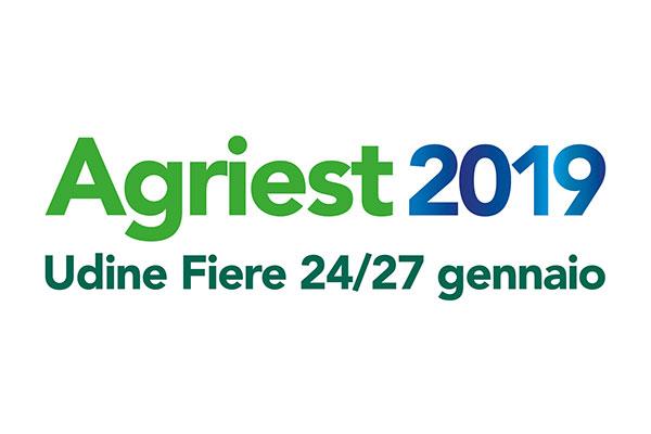 AGRIEST-TECH 2019