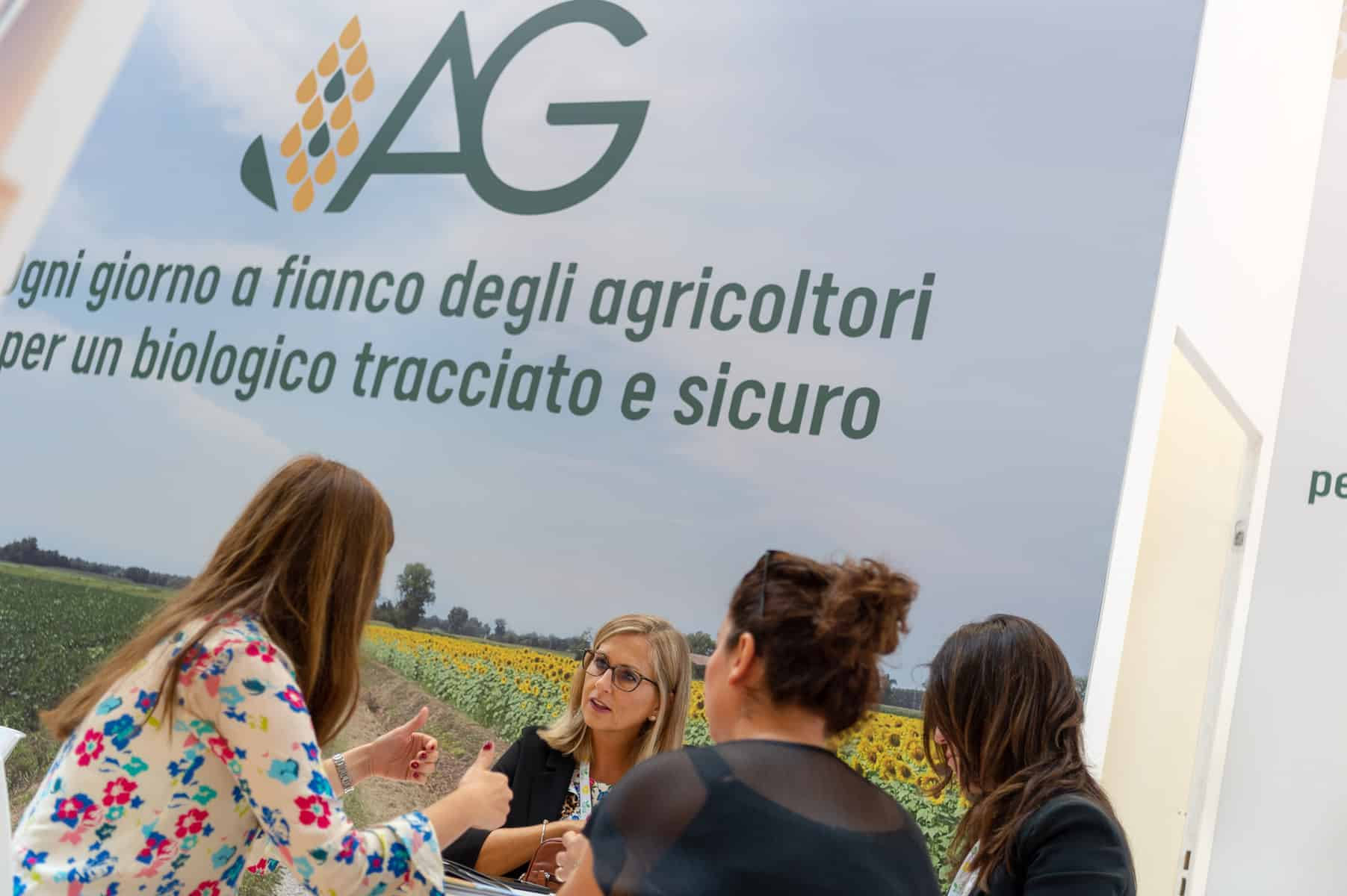 Agricola grains fiere bio (1)