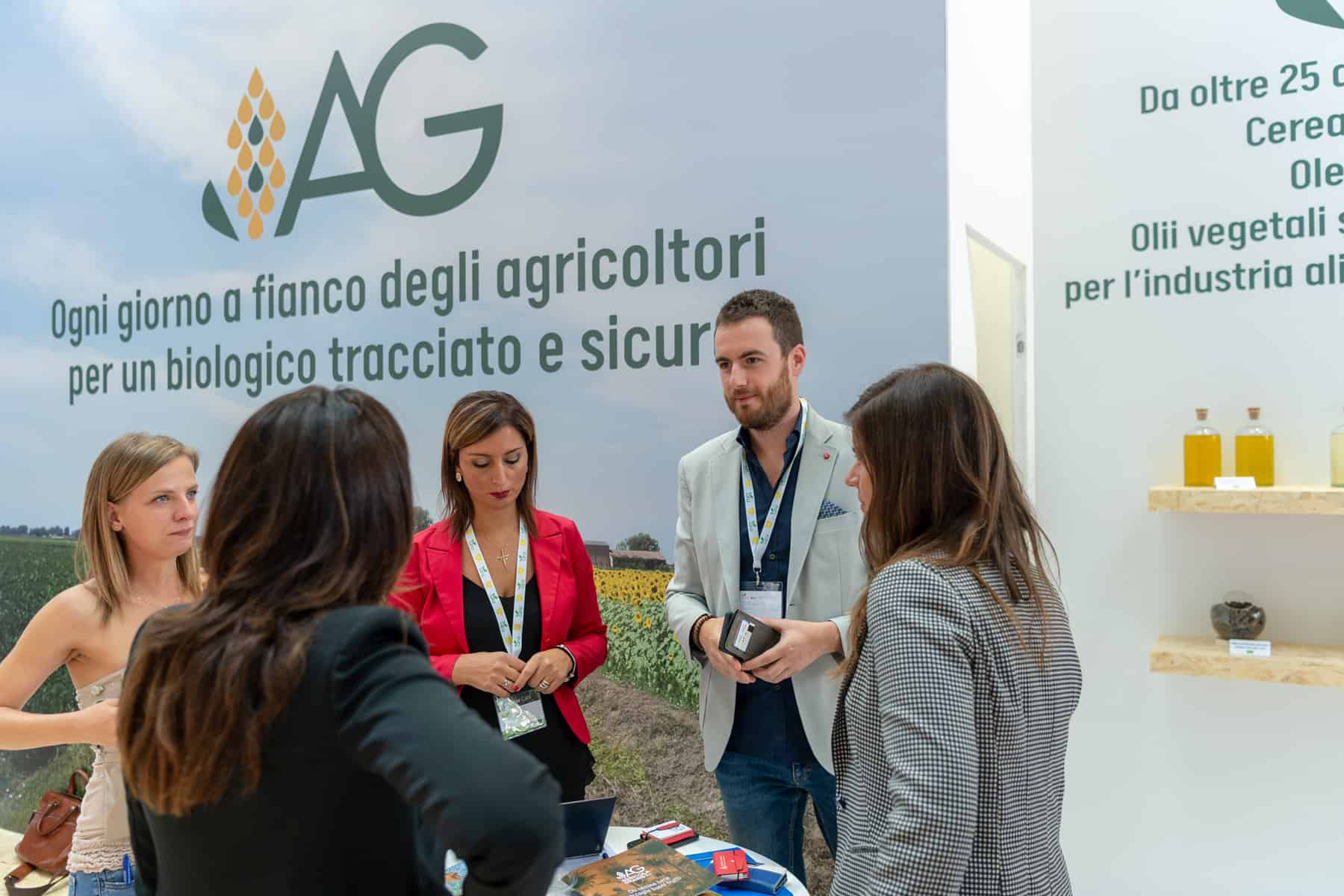 Agricola grains fiere bio (10)