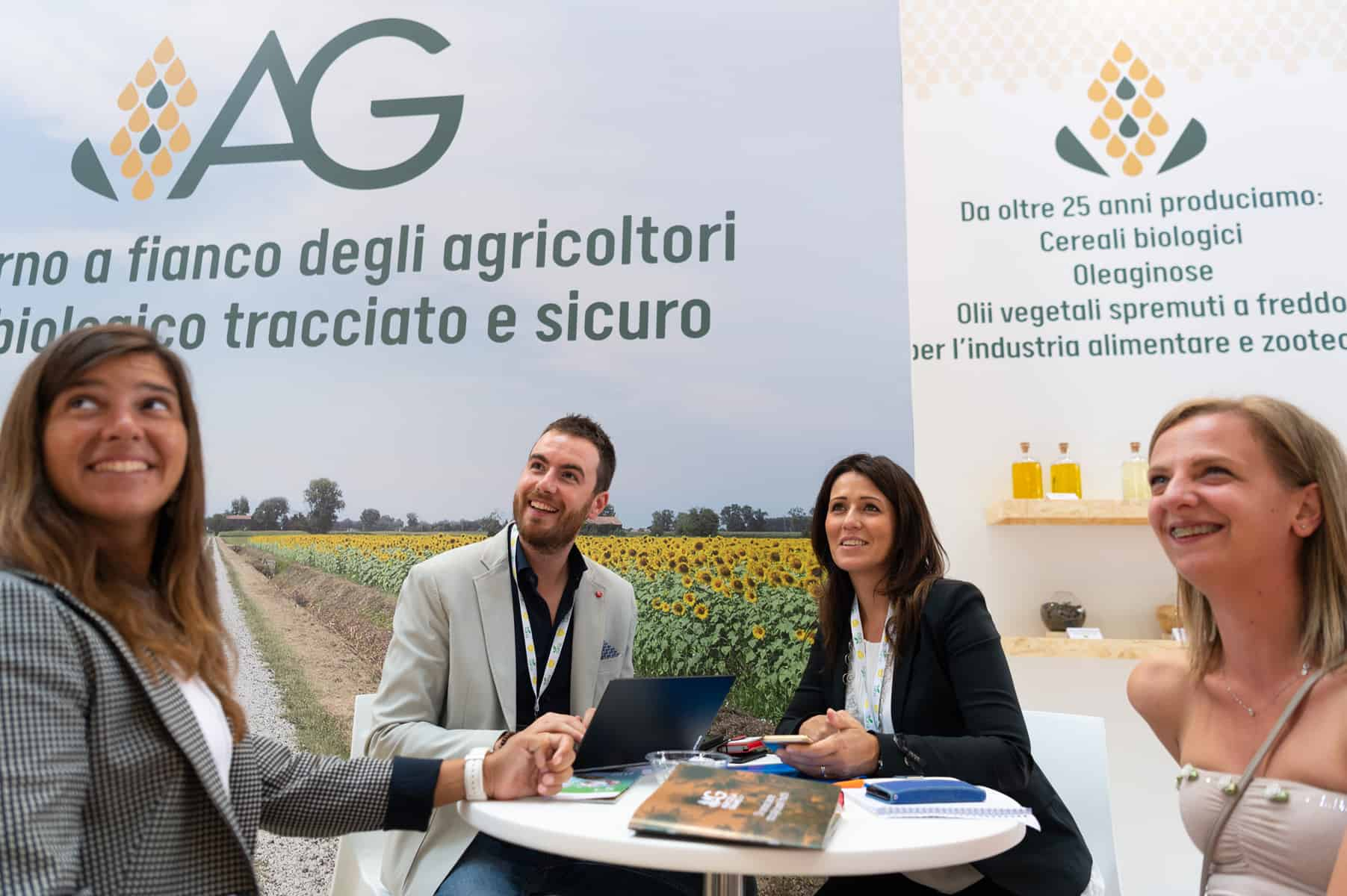 Agricola grains fiere bio (11)