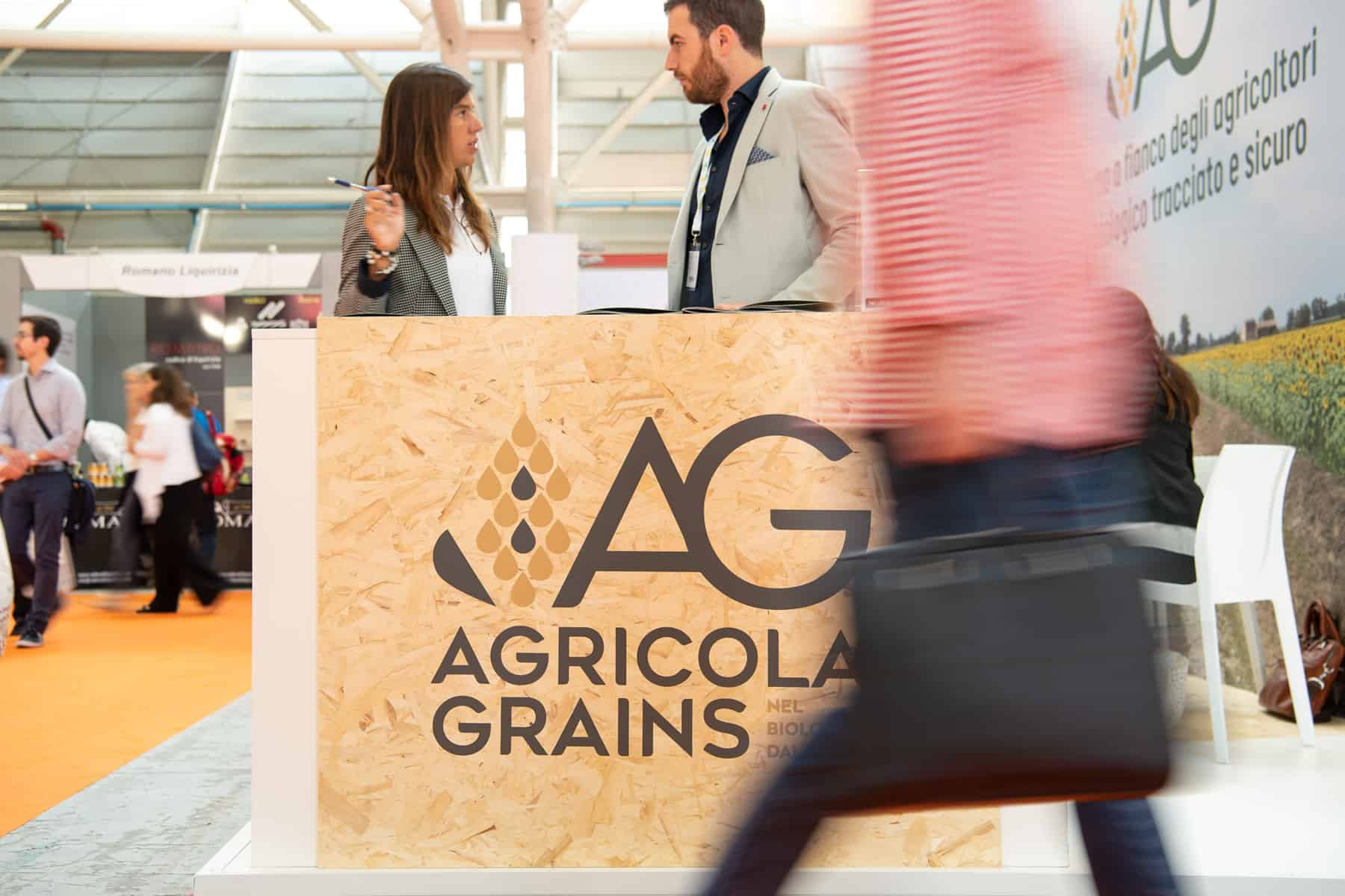 Agricola grains fiere bio (2)