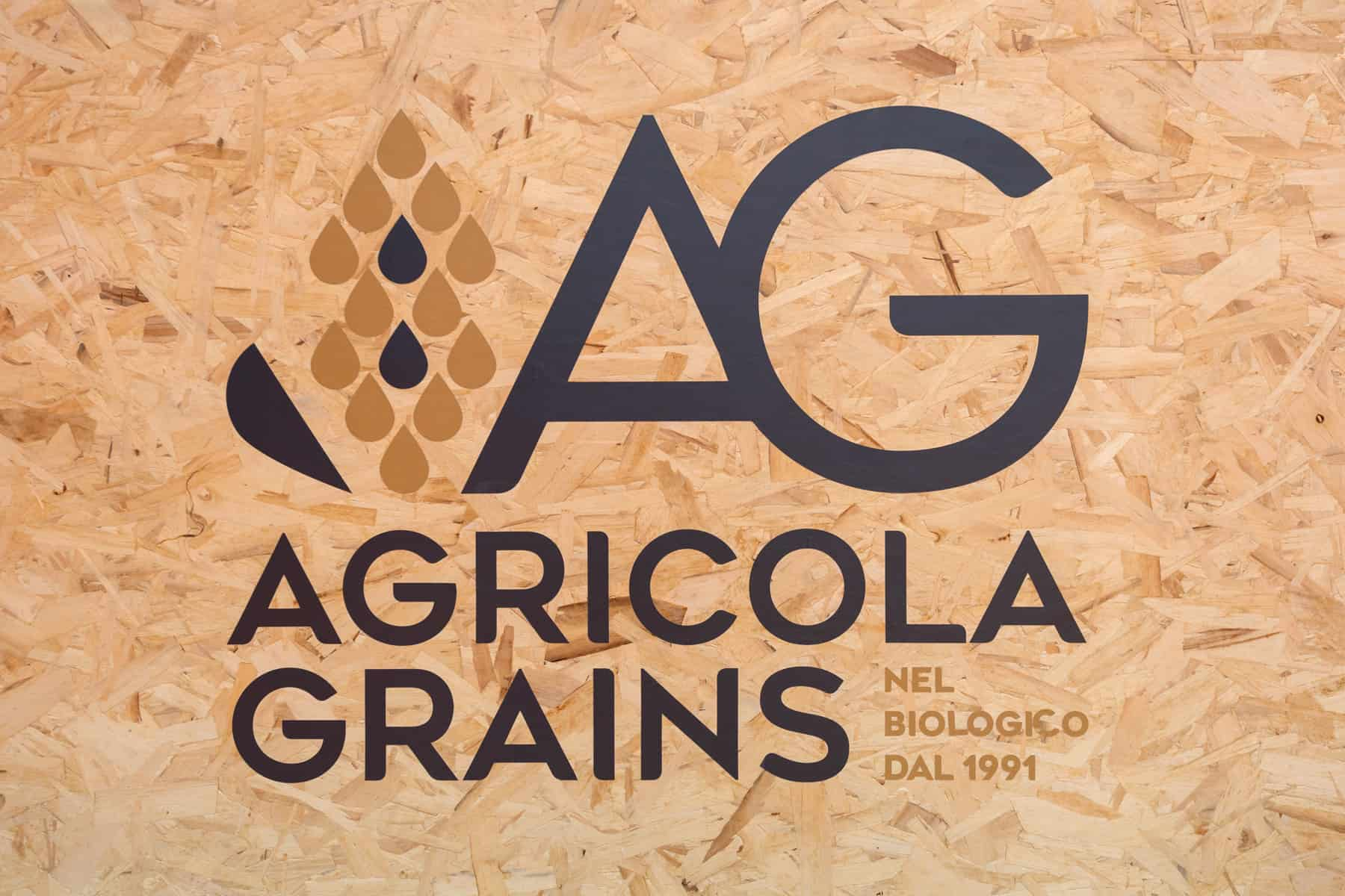 Agricola grains fiere bio (27)