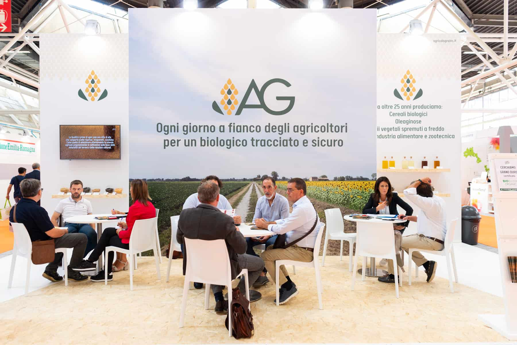 Agricola grains fiere bio (4)