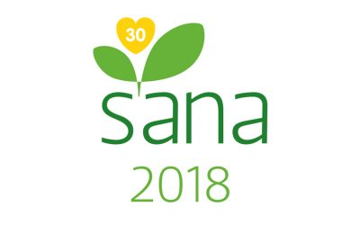 Agricola Grains a Sana 2018