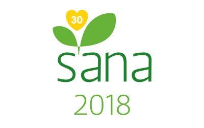Agricola Grains a Sana 2018