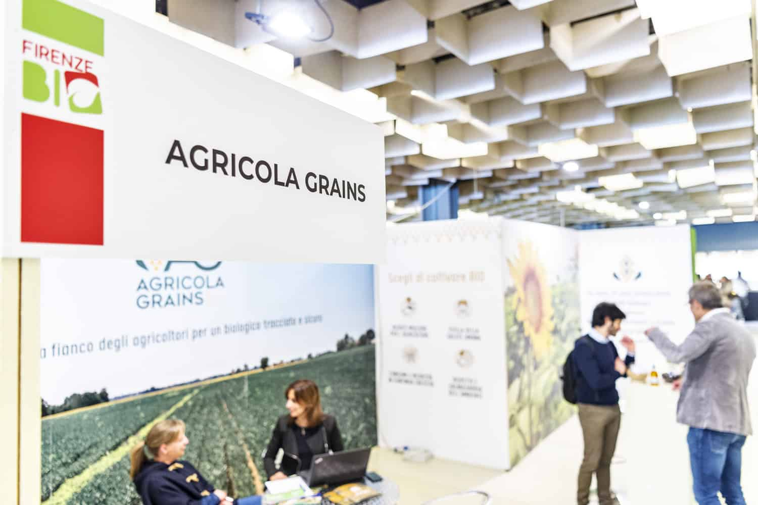 firenze-bio-agricola-grains