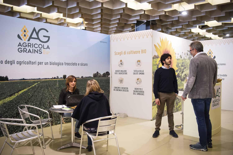 firenze-bio-agricola-grains2