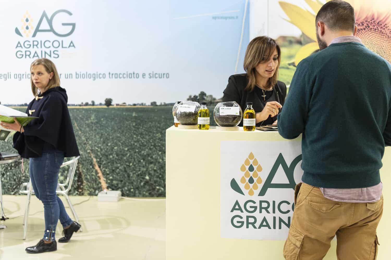 firenze-bio-agricola-grains3