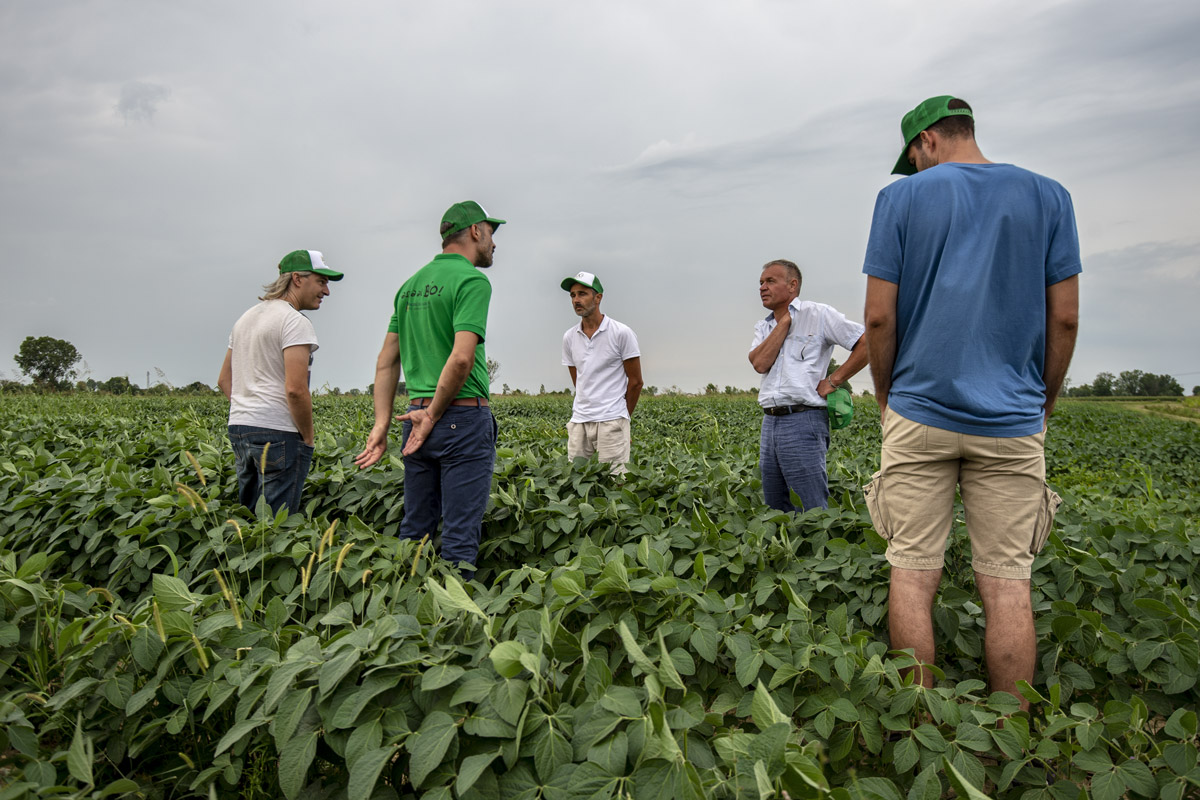 agricola-grains-bio-tour-2019