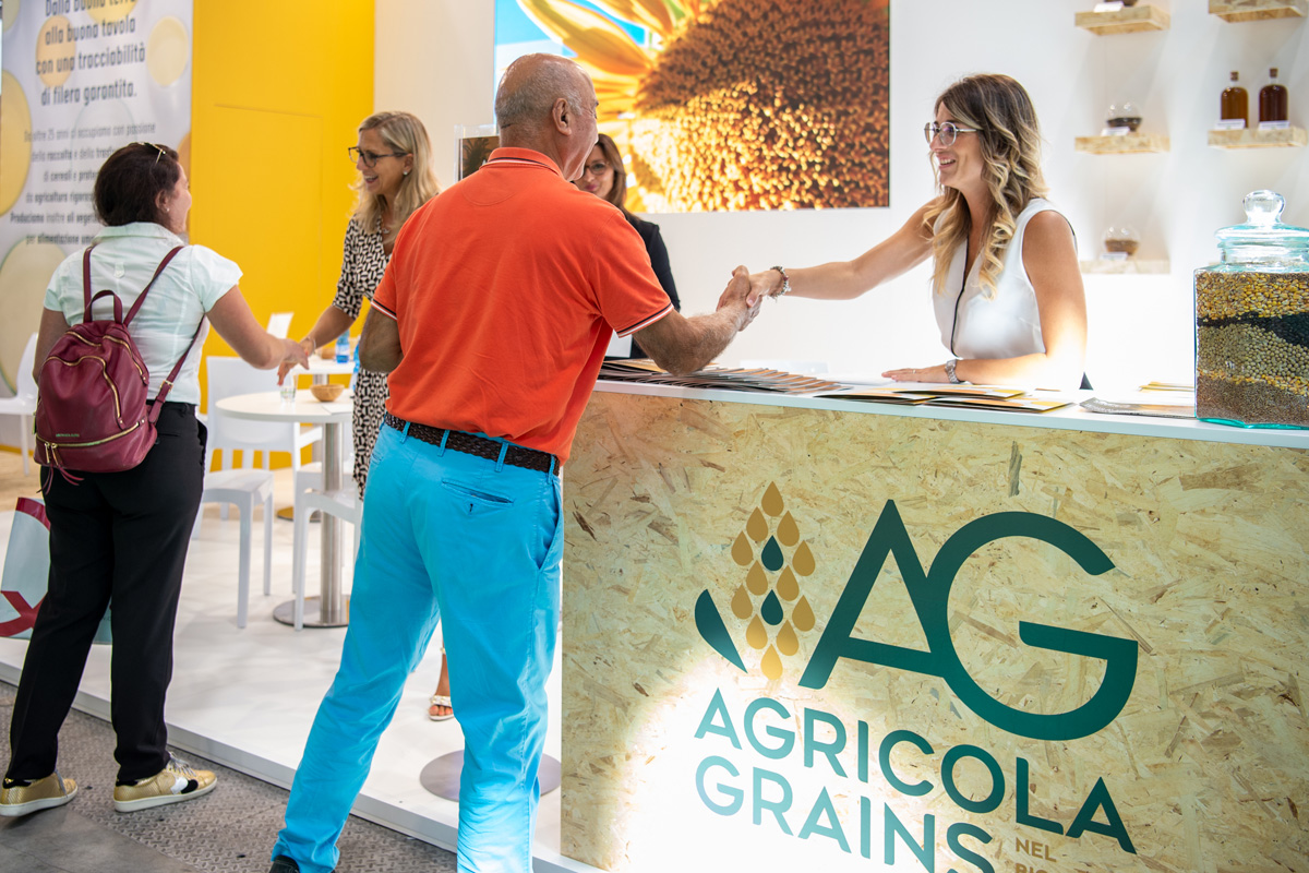 sana 2019 Agricola Grains (2)
