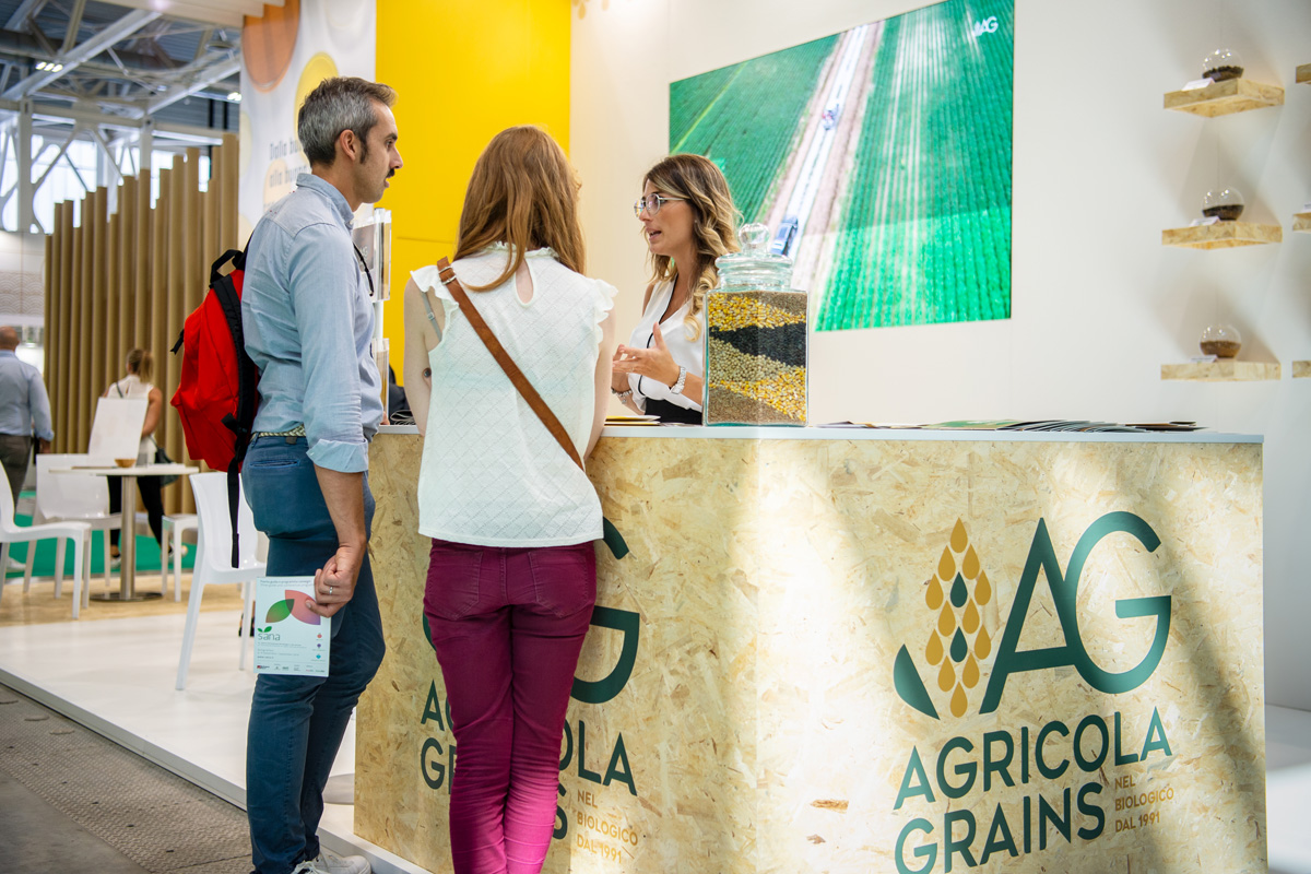 sana 2019 Agricola Grains (5)