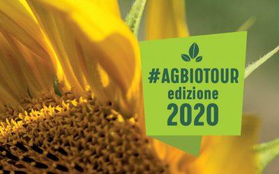 Agricola Grains Bio Tour edizione 2020