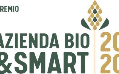 Contest azienda Bio&Smart 2020